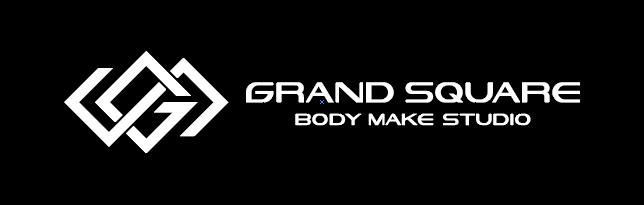 BodyMakeStudio GRAND-SQUARE| 奈良県橿原市|女性おすすめキックボクシングダイエット