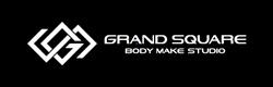 BodyMakeStudio GRAND-SQUARE  奈良県橿原市 女性おすすめキックボクシングダイエット